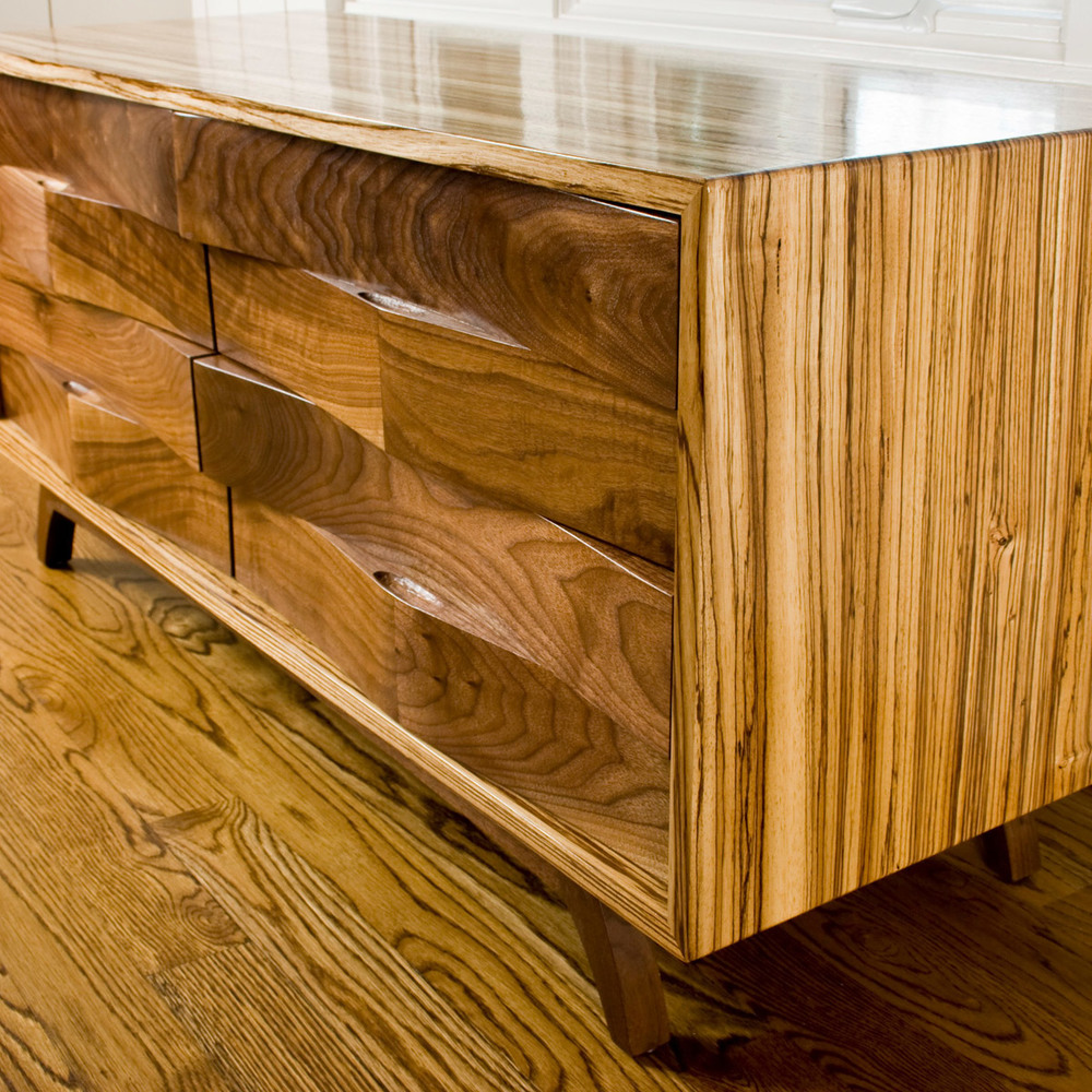 Caleb-Woodard-Desert-Chest-of-Drawers_1.jpg