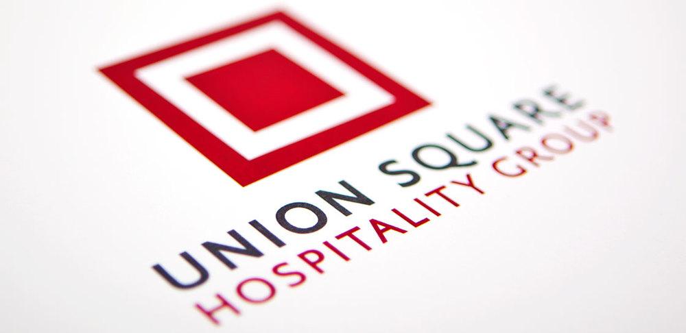 Velo_2.0_USHG_logo.jpg