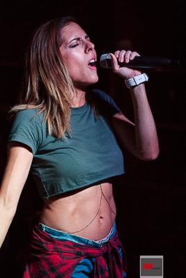 Liza-Robbie-59.jpg