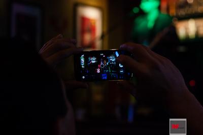 Polaroid-57-2.jpg