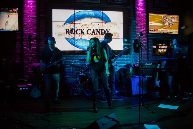 Rock Candy-68.jpg