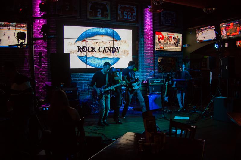 Rock Candy-69.jpg