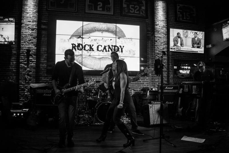 Rock Candy-64.jpg