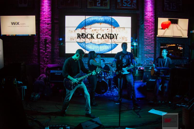 Rock Candy-72.jpg