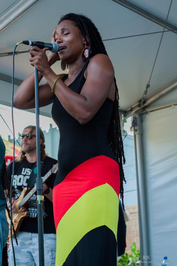 Jahfe-ReggaeSundays-20.jpg