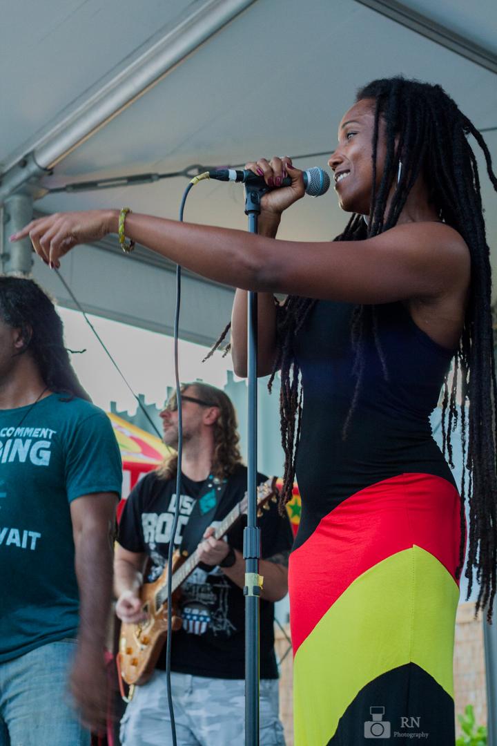 Jahfe-ReggaeSundays-14.jpg