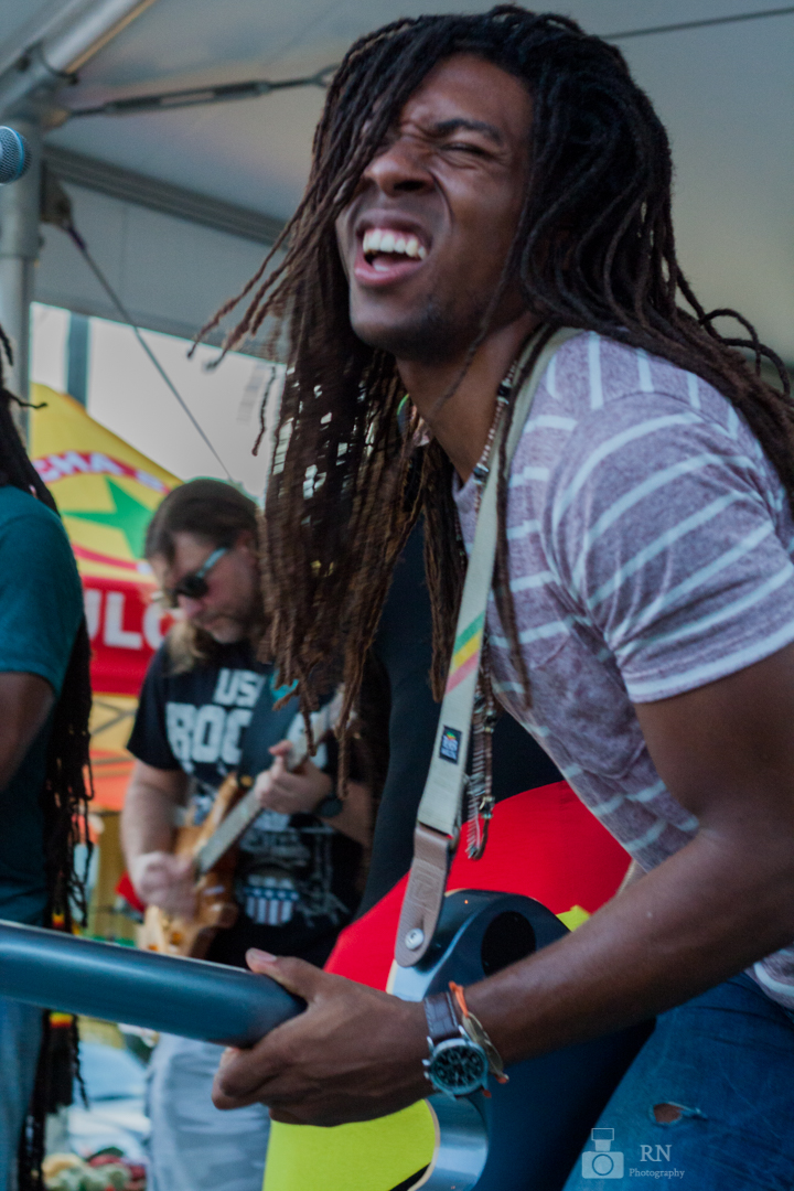 Jahfe-ReggaeSundays-24.jpg
