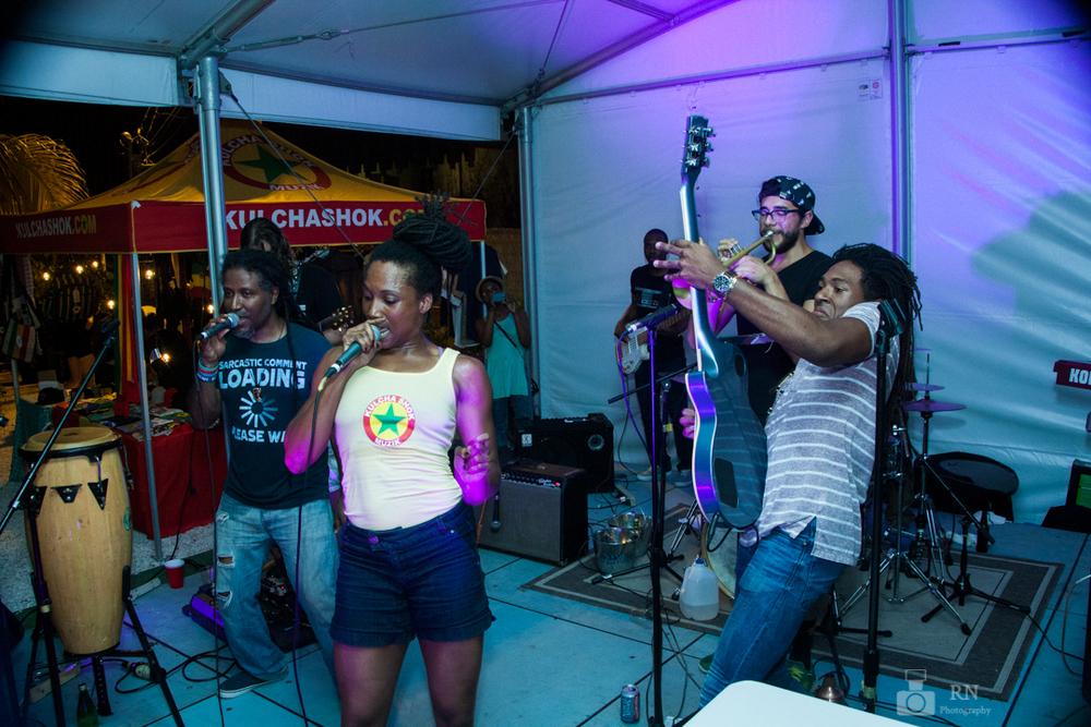 Jahfe-ReggaeSundays-72.jpg