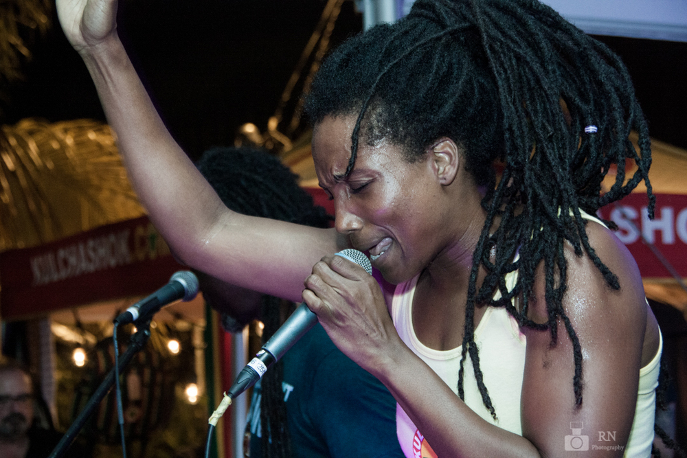 Jahfe-ReggaeSundays-80.jpg