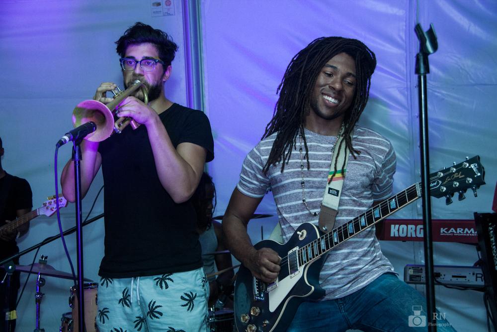 Jahfe-ReggaeSundays-94.jpg