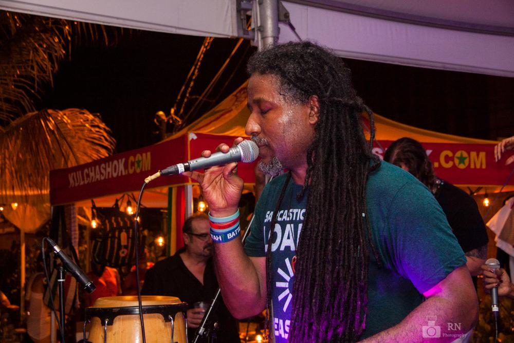Jahfe-ReggaeSundays-100.jpg