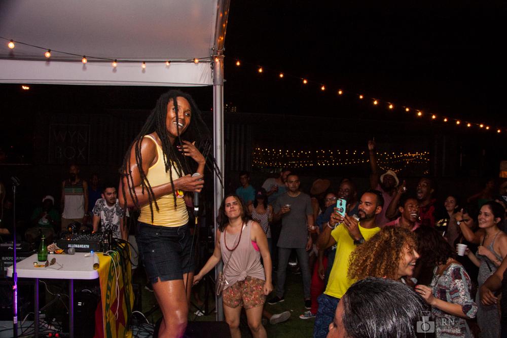Jahfe-ReggaeSundays-120.jpg