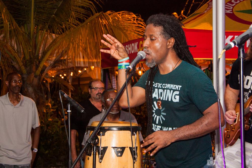 Jahfe-ReggaeSundays-144.jpg