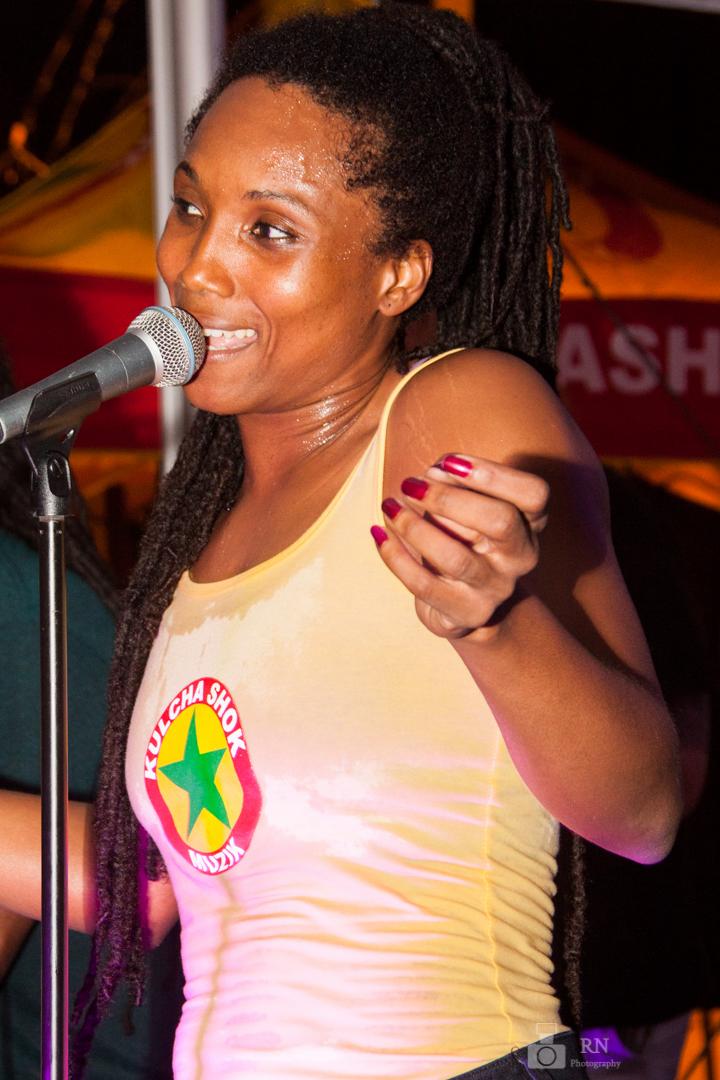 Jahfe-ReggaeSundays-150.jpg