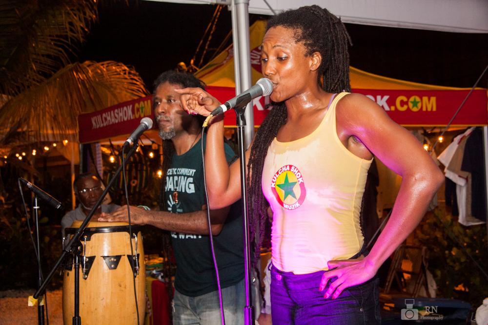 Jahfe-ReggaeSundays-152.jpg