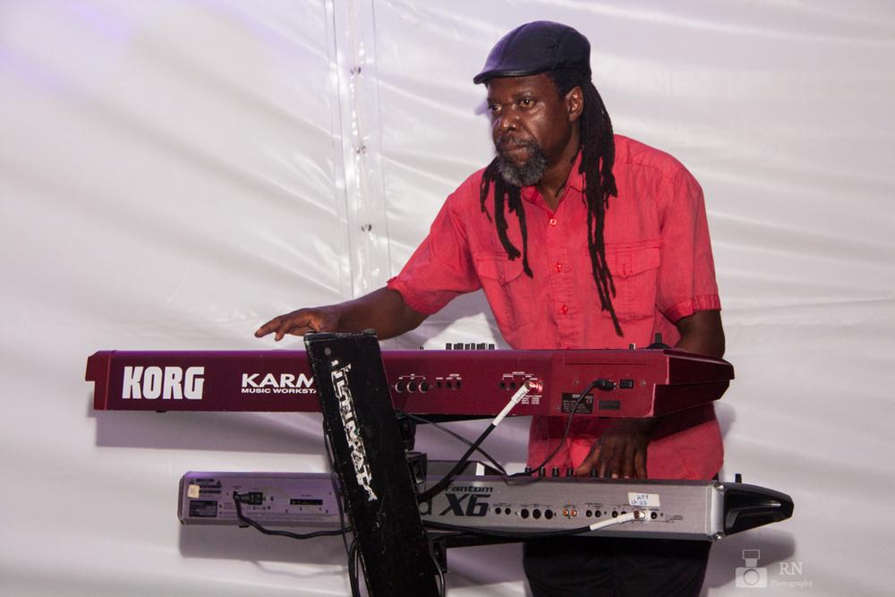 Jahfe-ReggaeSundays-155.jpg