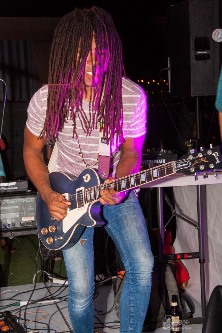 Jahfe-ReggaeSundays-162.jpg