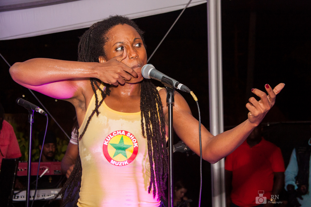 Jahfe-ReggaeSundays-160.jpg