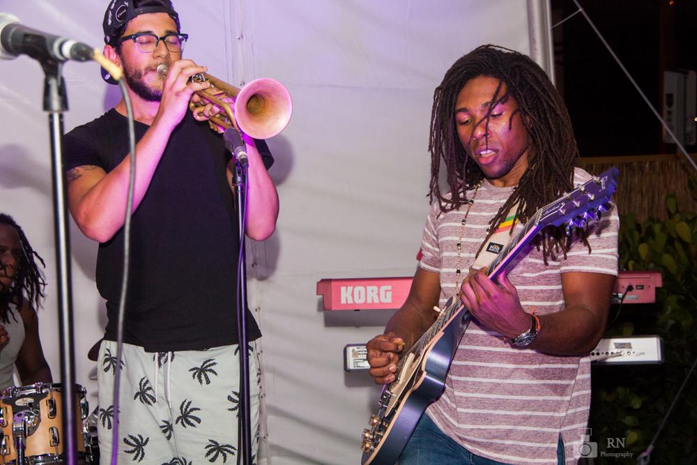 Jahfe-ReggaeSundays-172.jpg