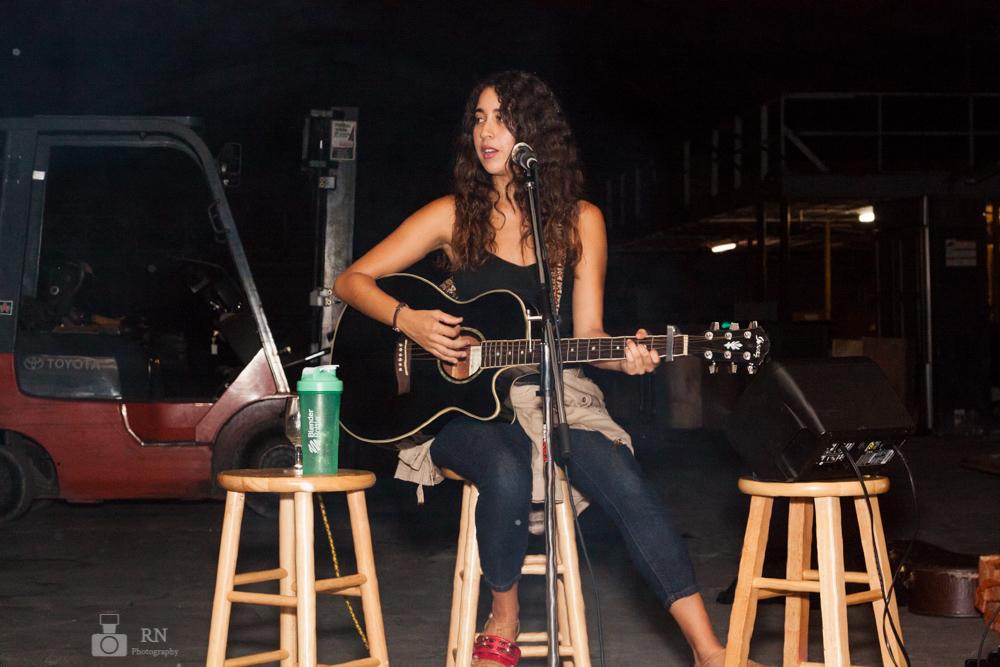Ella Herrera - SonsAndDaughters-23.jpg