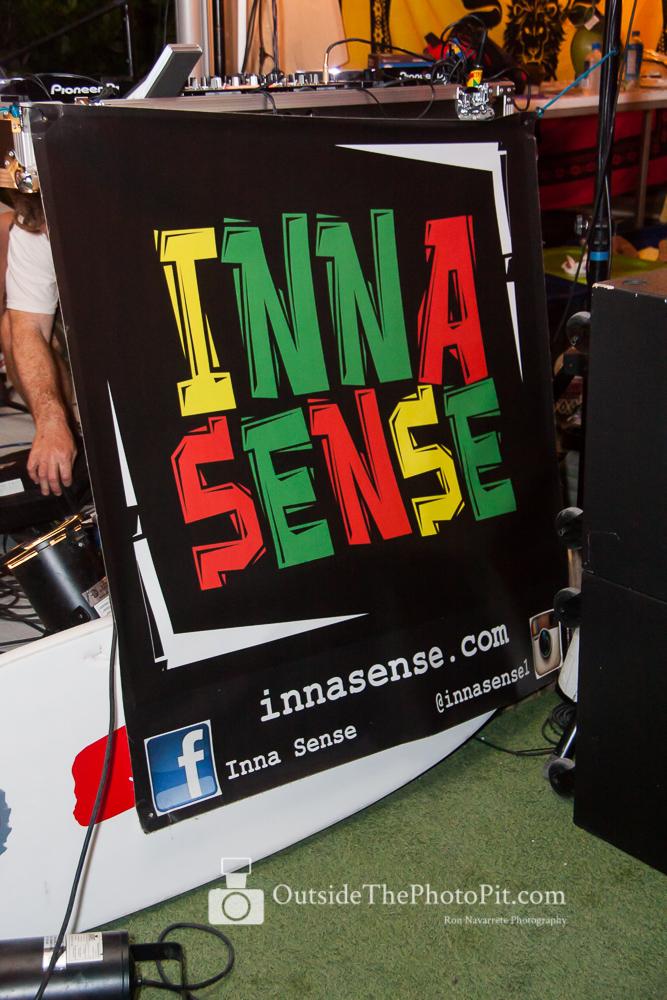 Inna Sense - WeAreMiami-1.jpg