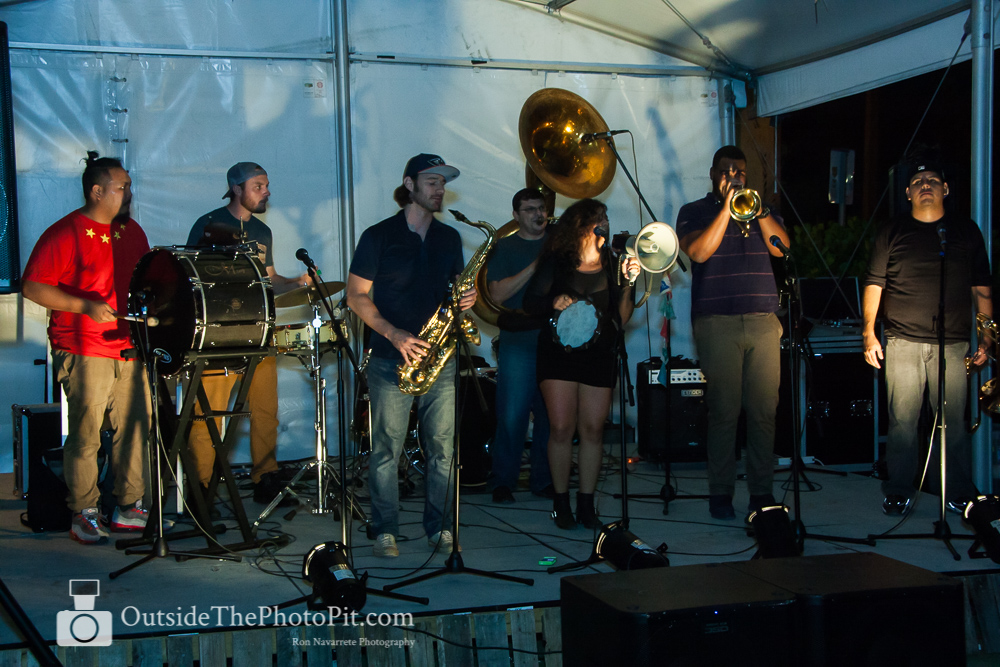 BigChiefBrass - Wynwood Yard-2.jpg
