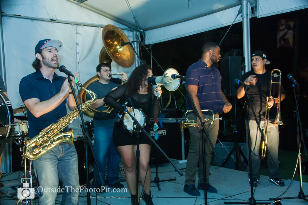 BigChiefBrass - Wynwood Yard-3.jpg