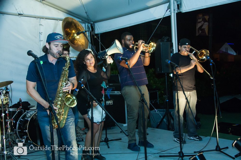 BigChiefBrass - Wynwood Yard-4.jpg