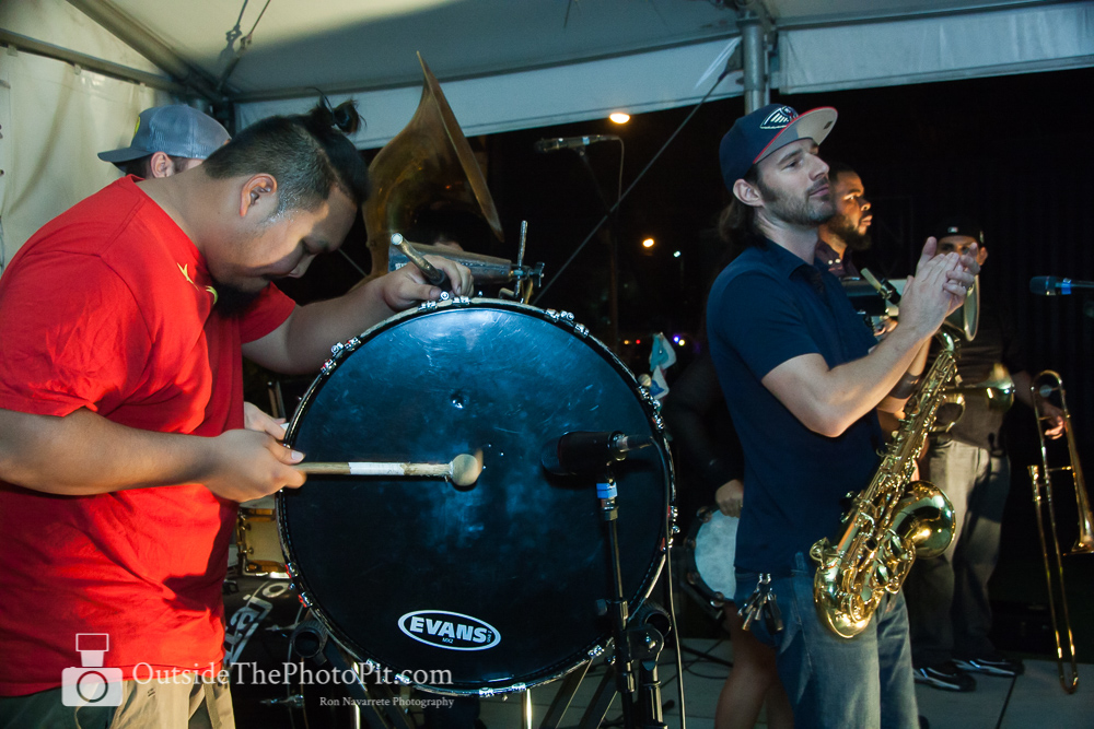 BigChiefBrass - Wynwood Yard-5.jpg
