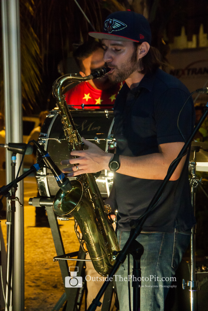 BigChiefBrass - Wynwood Yard-7.jpg