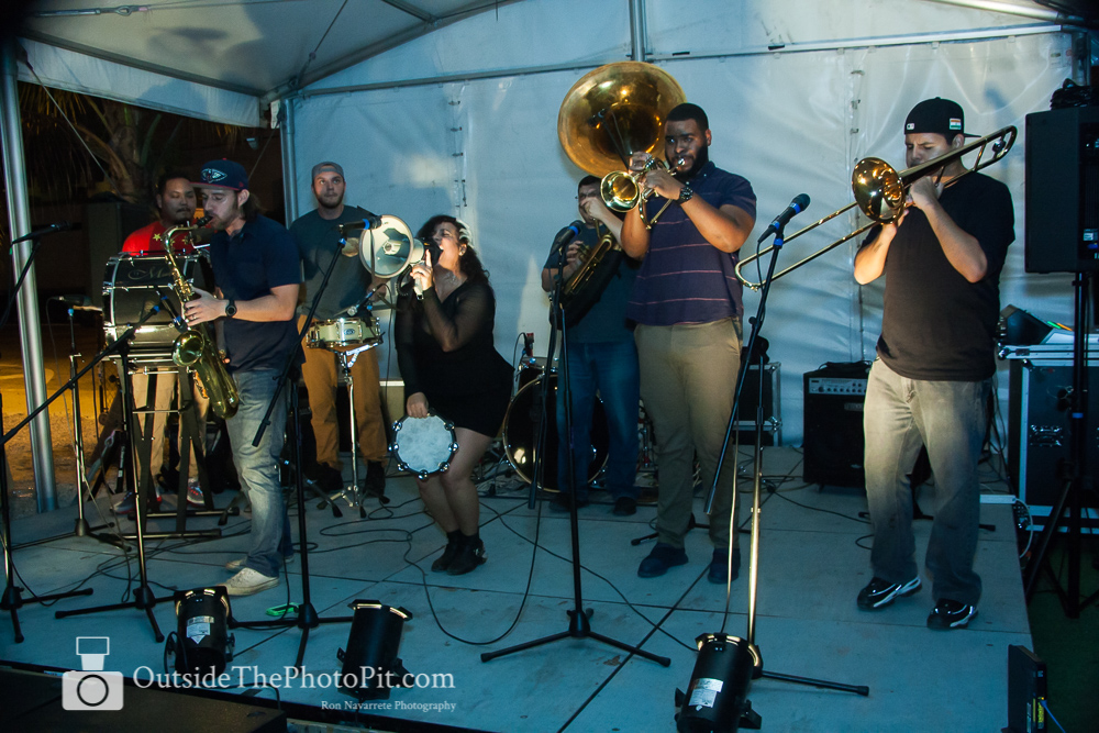 BigChiefBrass - Wynwood Yard-9.jpg