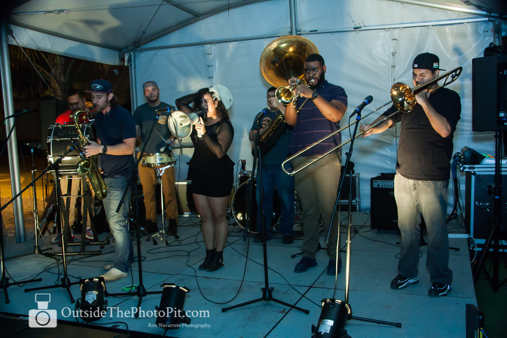 BigChiefBrass - Wynwood Yard-10.jpg