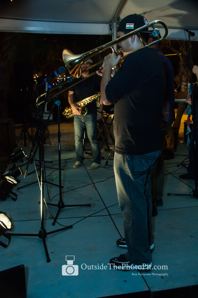 BigChiefBrass - Wynwood Yard-12.jpg