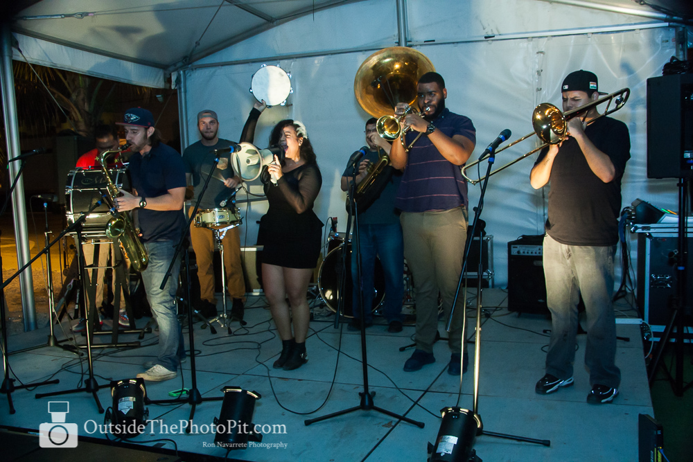 BigChiefBrass - Wynwood Yard-11.jpg