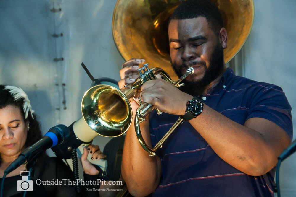 BigChiefBrass - Wynwood Yard-13.jpg