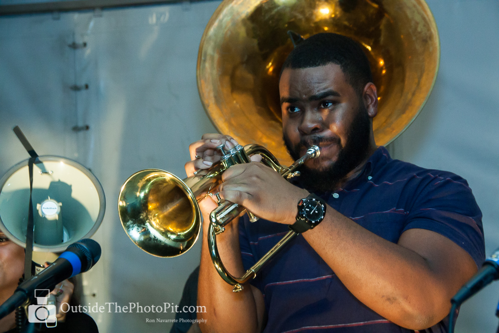 BigChiefBrass - Wynwood Yard-14.jpg
