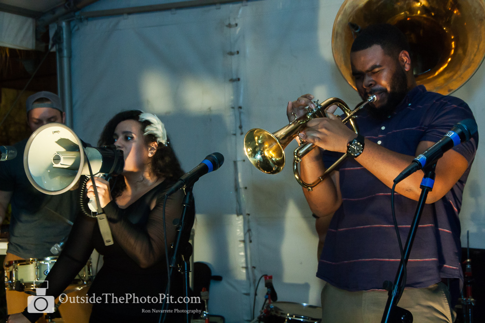 BigChiefBrass - Wynwood Yard-15.jpg