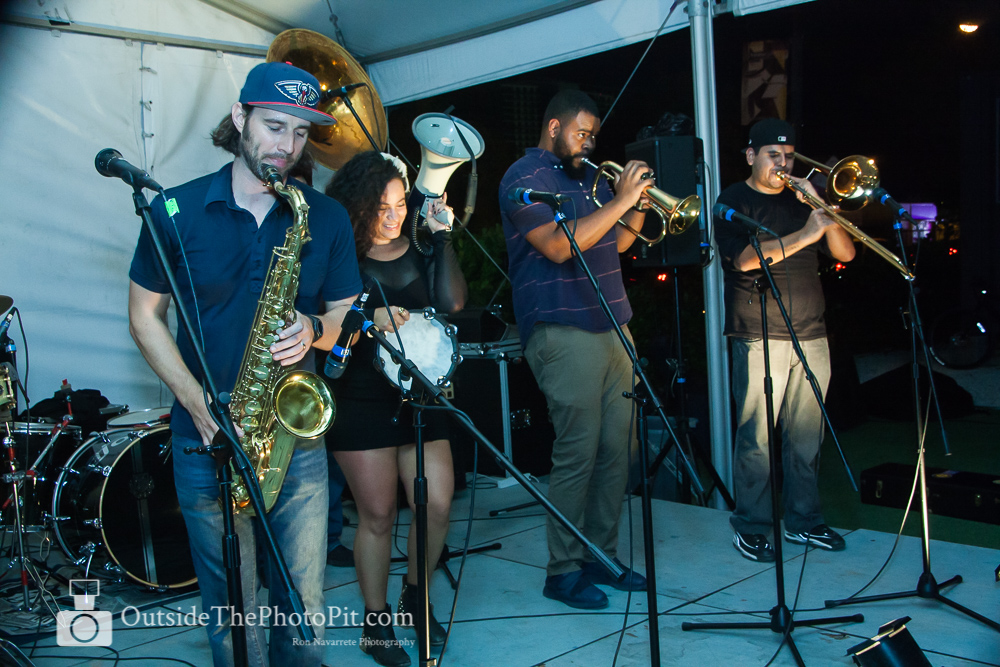 BigChiefBrass - Wynwood Yard-17.jpg