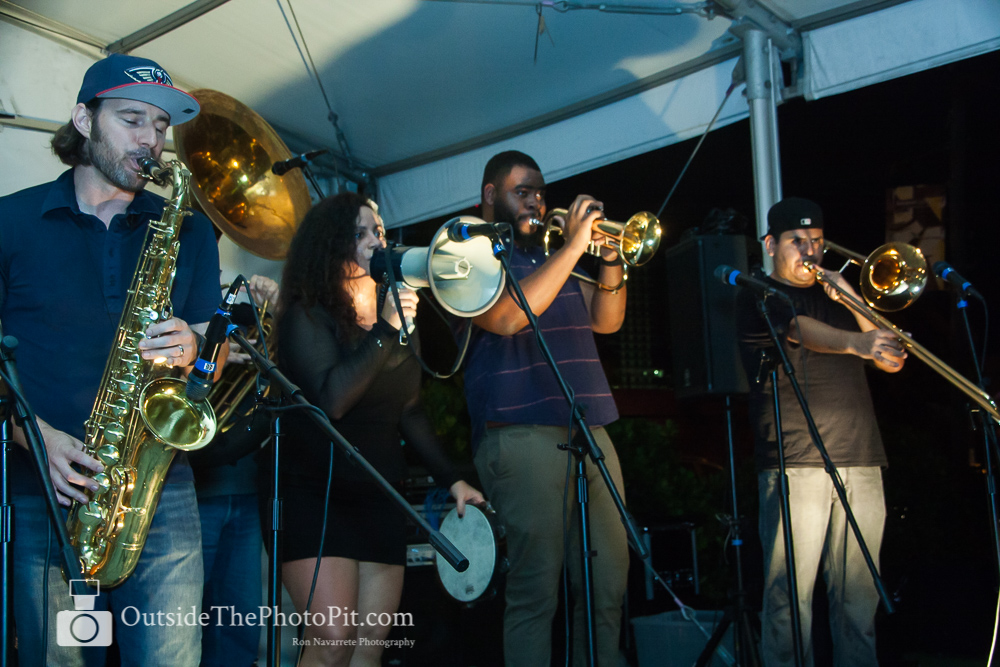 BigChiefBrass - Wynwood Yard-19.jpg