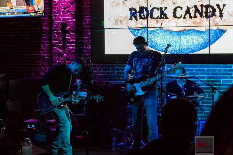 Rock Candy-10.jpg