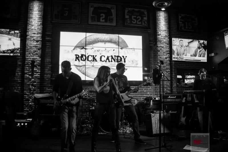 Rock Candy-63.jpg