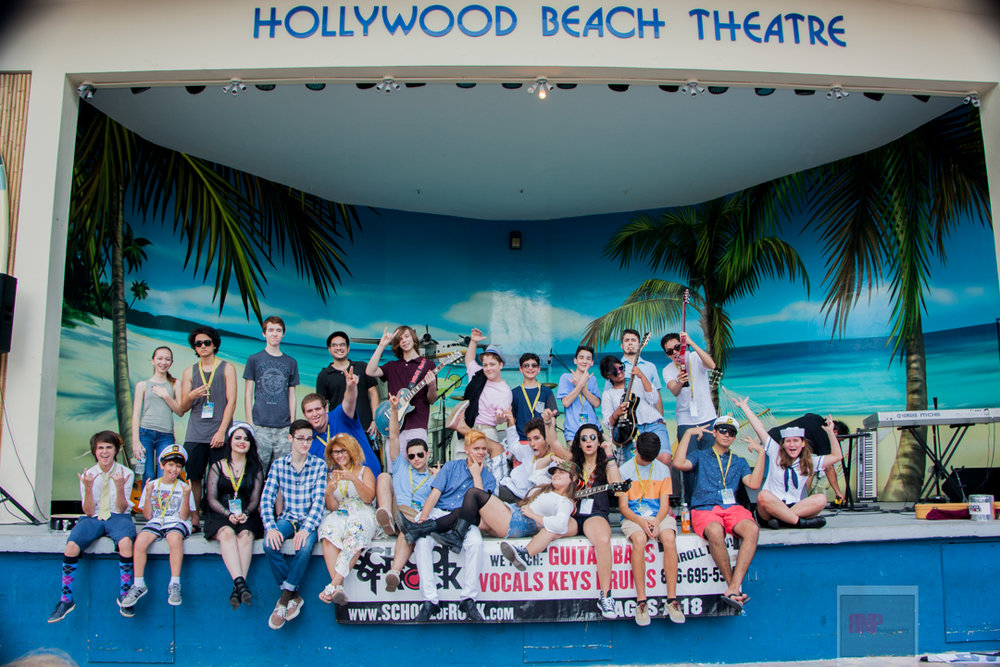 SOR-HollywoodBeach-476.jpg
