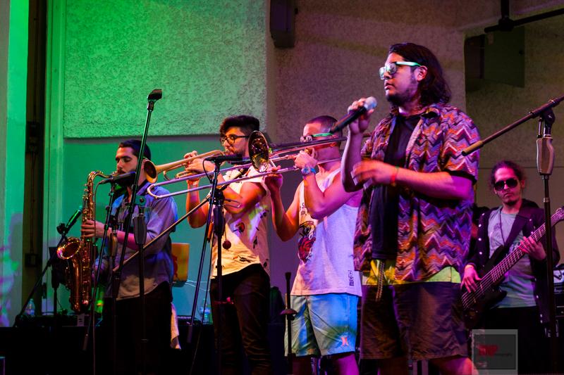Bachaco-ReggaeFest-6.jpg