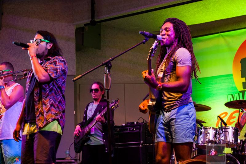 Bachaco-ReggaeFest-7.jpg