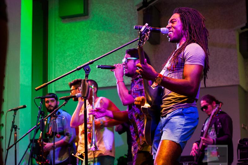 Bachaco-ReggaeFest-9.jpg