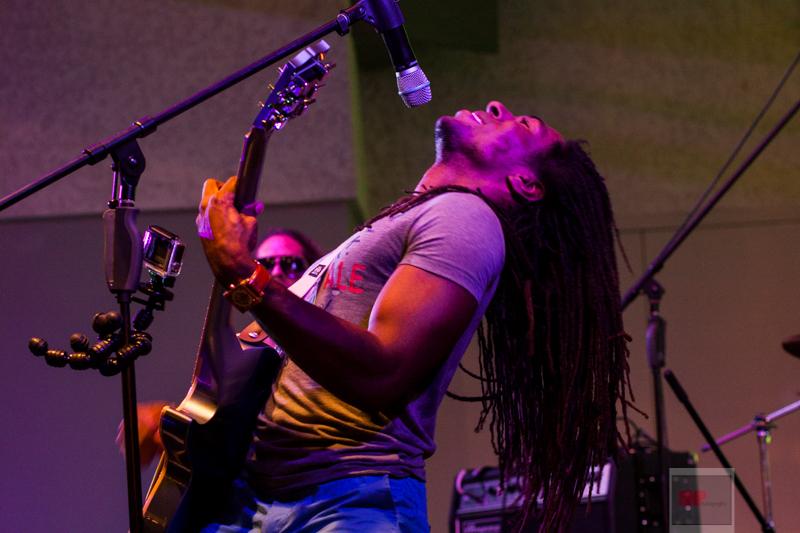 Bachaco-ReggaeFest-27.jpg