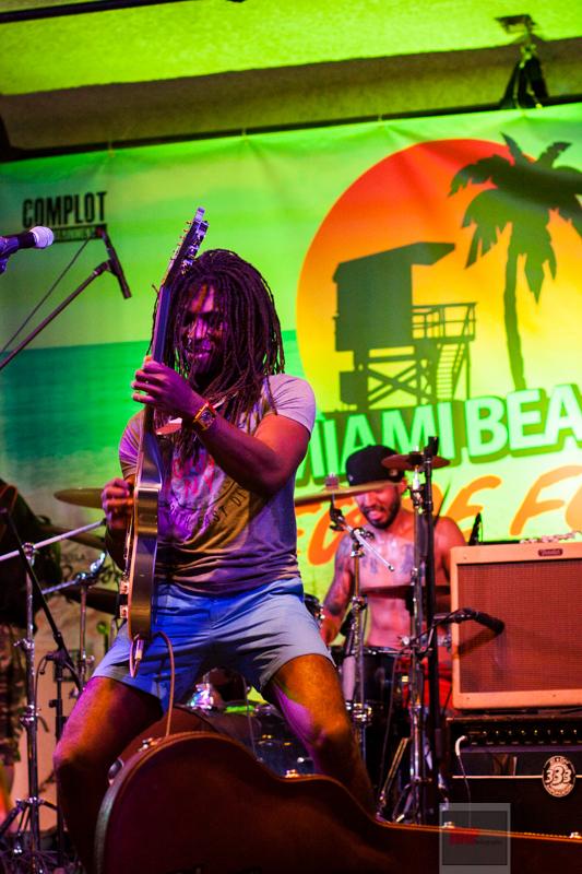 Bachaco-ReggaeFest-34.jpg