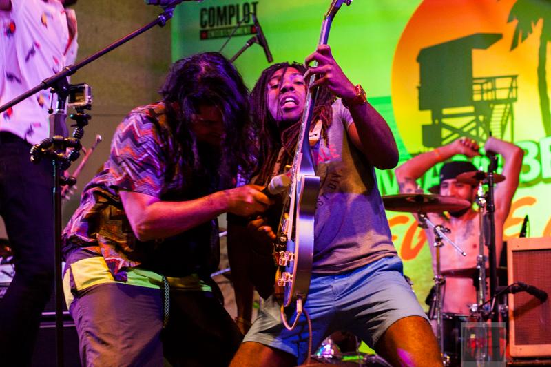 Bachaco-ReggaeFest-36.jpg