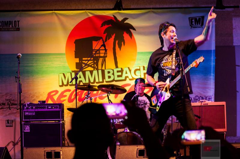Rabanes-ReggaeFest-12.jpg