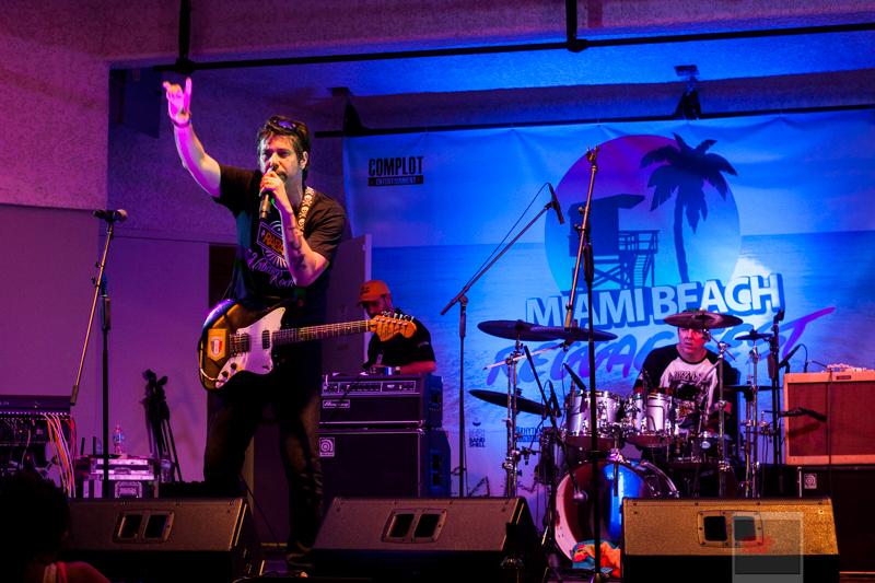 Rabanes-ReggaeFest-48.jpg